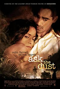 Primary photo for Ask the Dust