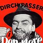 Den store gavtyv (1956)