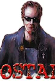 postal 2 running with scissors download full game