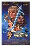 Sword of the Valiant (1984)