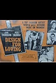 Design for Loving (1962)