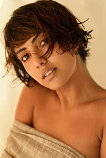 Teena Singh Picture