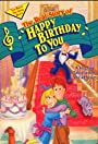 The Real Story of Happy Birthday to You