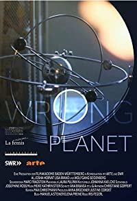 Primary photo for Wrong Planet
