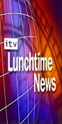 ITV Lunchtime News (1988) Poster