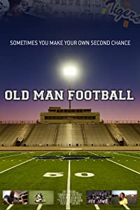 Best sites to download psp movies Old Man Football [1280x800]