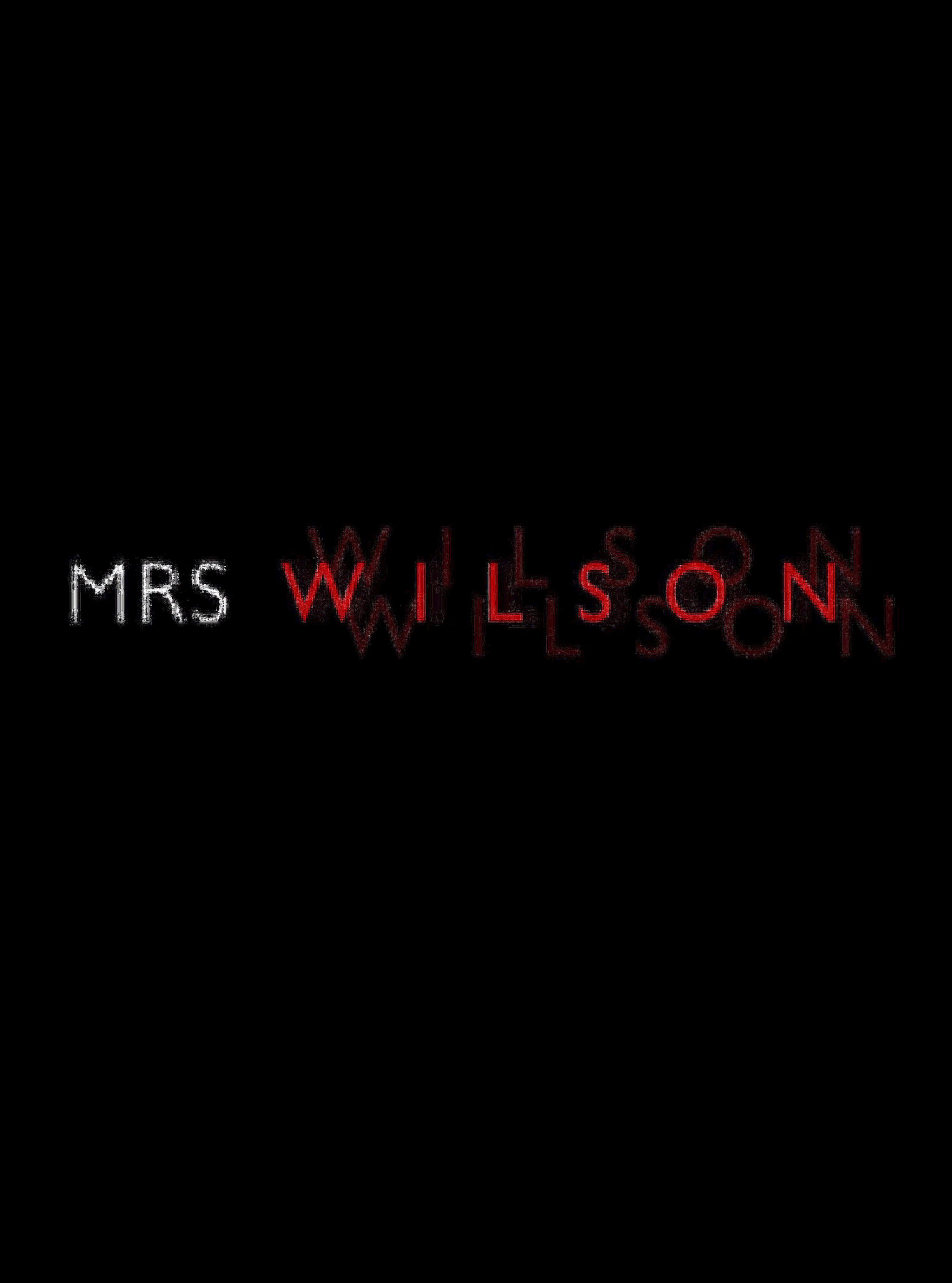 Mrs. Wilson Season 1 HDTV 480p, 720p & 1080p