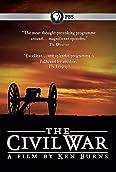 The Civil War (1990)