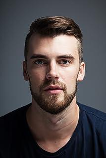 Jaakko Ohtonen Picture