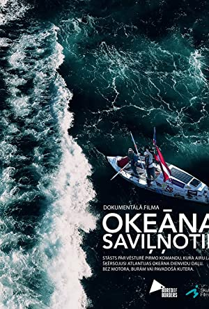 Okeana Savilnotie