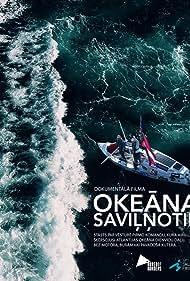 Okeana Savilnotie (2017)
