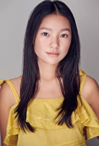 Primary photo for Juliana Himawan