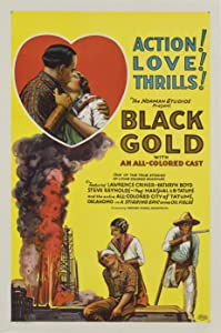 Black Gold full movie free download