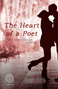 Amazon watch it now movies The Heart of a Poet [hd1080p]