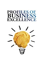 Profiles of Business Excellence
