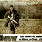 Cory Hardrict in The Day (2011)