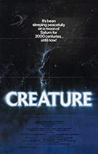 All the best full movie hd free download Creature USA [avi]