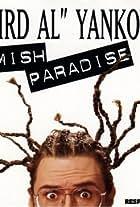 'Weird Al' Yankovic: Amish Paradise