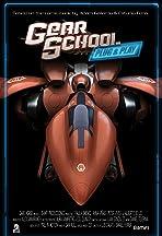 Gear School Plug & Play