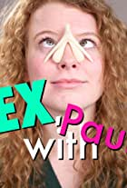 Sex, with Paula