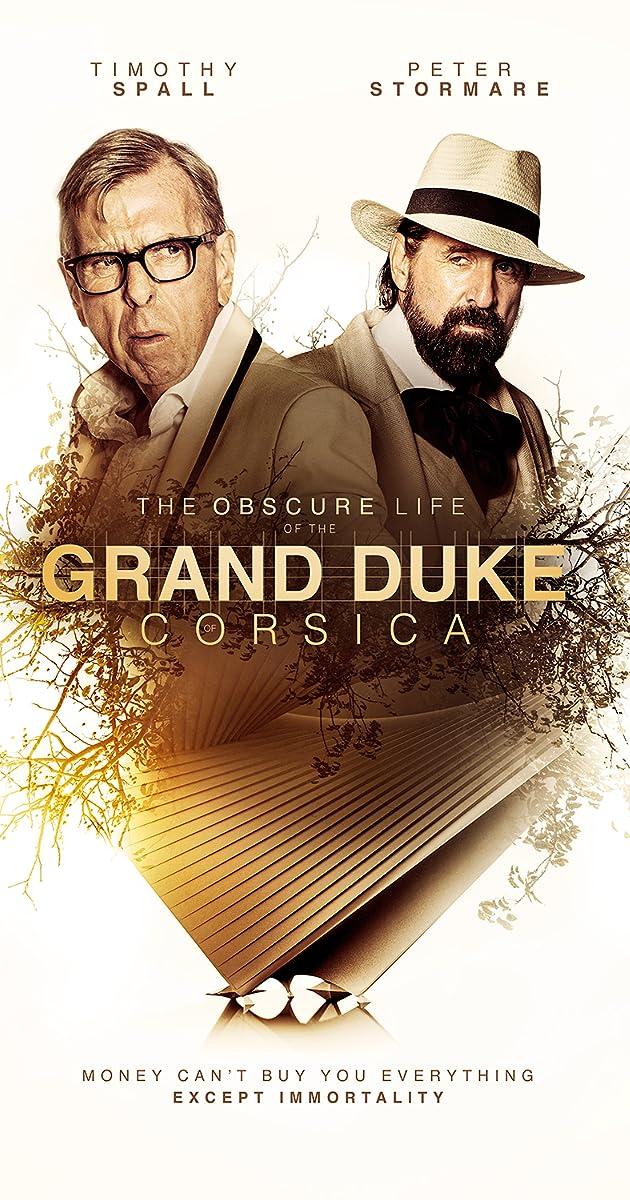 Download The Grand Duke of Corsica (2021) Hindi (Voice Over) Dubbed+ English [Dual Audio] WebRip 720p [1XBET] Full Movie Online On 1xcinema.com & KatMovieHD.sk