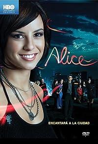 Primary photo for Alice