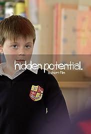 Hidden Potential Poster