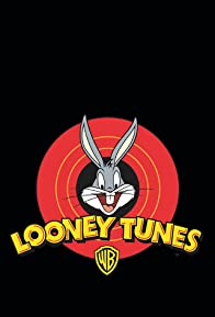 Primary photo for The Bugs Bunny Show