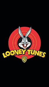 The Bugs Bunny Show none