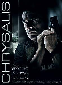 Web movie downloads Chrysalis by Julien Leclercq [BDRip]