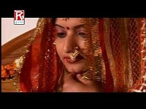 Hantya Garhwali Film movie, song and  lyrics