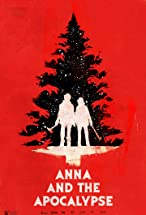Primary image for Anna and the Apocalypse