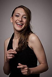 Agnieszka Pawelkiewicz Picture