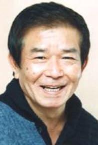 Primary photo for Hiroya Ishimaru