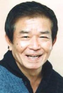 Hiroya Ishimaru Picture