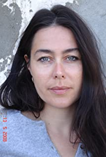 Maria Ekerhovd Picture