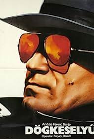 Dögkeselyü (1982) Poster - Movie Forum, Cast, Reviews