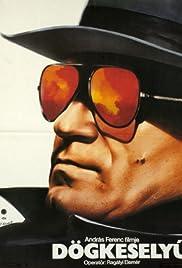 Download Dögkeselyü (1982) Movie