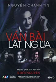 Download Ván bài lat ngua: Tap 4 - Con hong thuy và ban tango so 3 () Movie