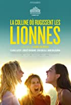 The Hill Where Lionesses Roar
