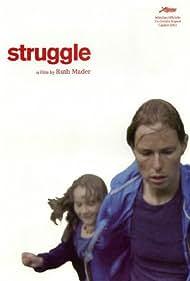 Struggle (2003)