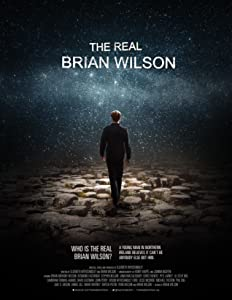 Website to watch english movies The Real Brian Wilson by none [FullHD]
