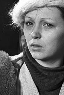 Elzbieta Jasinska Picture