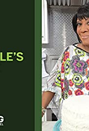 Patti LaBelle's Place Poster