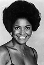 Nancy Wilson's primary photo