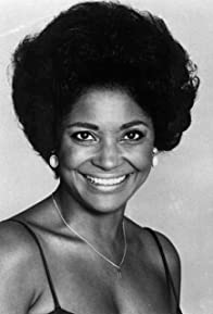 Primary photo for Nancy Wilson