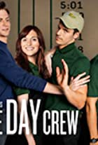 The 4 to 9ers: The Day Crew