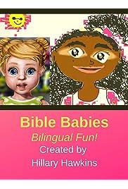 Bible Babies