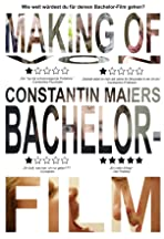 Making Of von Constantin Maiers Bachelor-Film