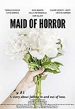 Maid of Horror